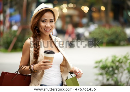 asian single women in coffee springs Matchcom, the leading online dating resource for singles search through thousands of personals and photos go ahead, it's free to look.