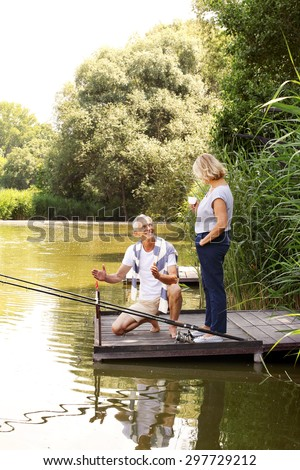 Old wifes fish stock photos royalty free images vectors for Old wife fish