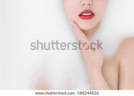 Sex In Bathroom Stock Images RoyaltyFree Images