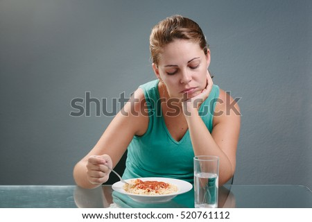 loss of appetite stock images, royalty-free images & vectors, Skeleton