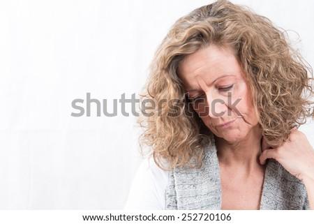 Tushy galore anal