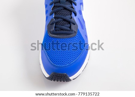 nike as a multinational company The term : communication for the growth of any multinational company the communication strategy it develops is the most important aspect for its.