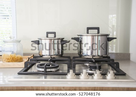 heater for cooking gas stove stock images royalty free images vectors shutterstock