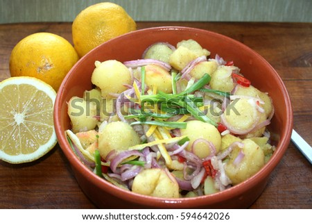 Korean pottery stock images royalty free images vectors for Armenian national cuisine