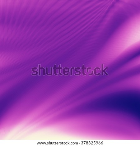 Power abstract pattern purple luxury texture background - stock photo