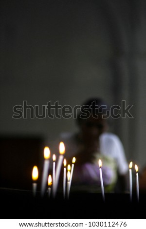 Church Offering Stock Images, Royalty-Free Images ...