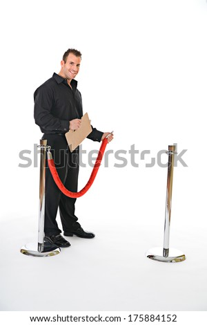 Bouncers Stock Photos Royalty Free Images Amp Vectors