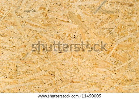 pressed wood texture for 3D