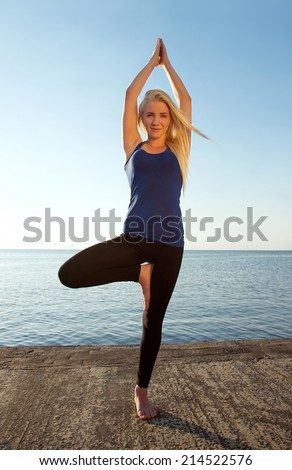 shoeless stock photos images  pictures  shutterstock