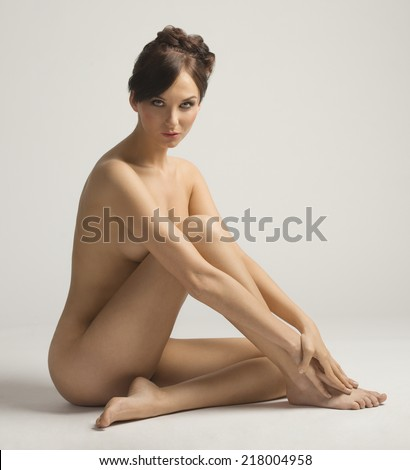 cumshot on hot naked moms