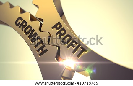 Profits Stock Images, Royalty-Free Images & Vectors | Shutterstock