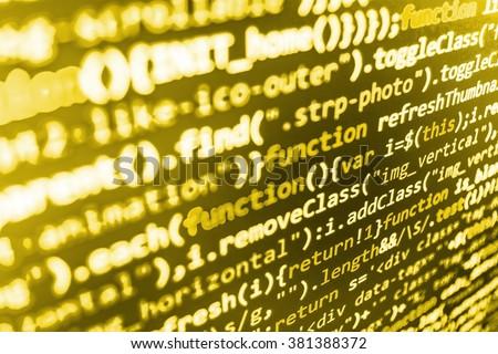 Xml Code Images RoyaltyFree Images Vectors – Xml Programmer