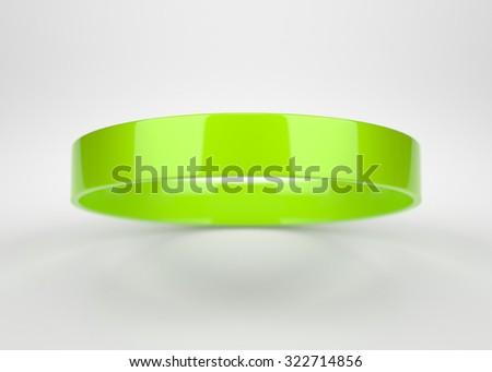 Green ride colorado discount coupon
