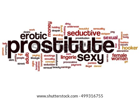 Words related to sexy