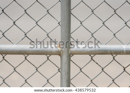 protection netting ,woven wire mesh