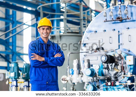 role of mechanical engineer in oil and gas industry pdf