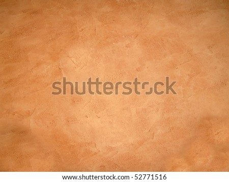 provence style background - stock photo