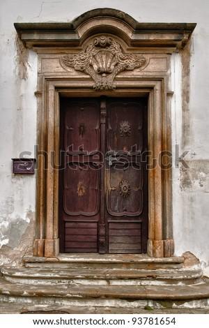 Pub door & Pub Door Stock Photo (Royalty Free) 93781654 - Shutterstock