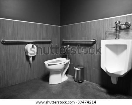 Water Closet Stock Photos Images Amp Pictures Shutterstock