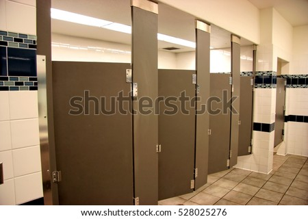 Bathroom Stalls In Other Countries stall stock images, royalty-free images & vectors | shutterstock