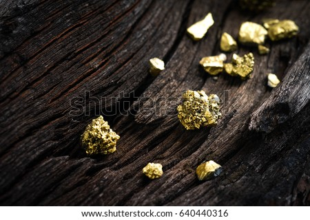 Silver Ore Stock Images, Royalty-Free Images & Vectors ...