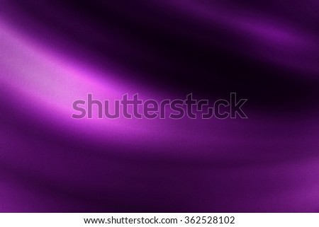 purple abstract background with grunge paper texture - stock photo