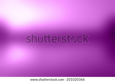 Purple abstract elegant background design with space for your text. - stock photo