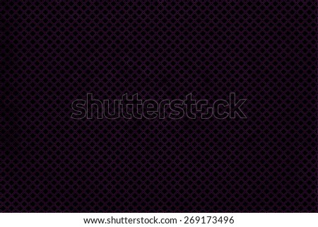 purple background, grunge texture, dark illustration for background, signs, to Web Designed by, for all opportunities