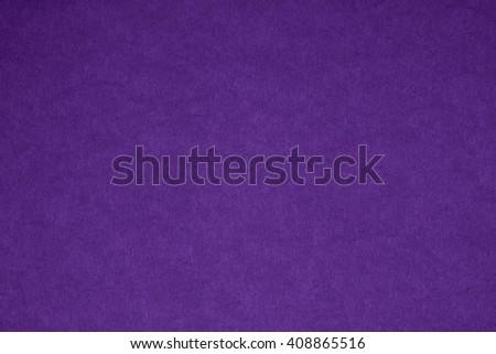 Purple background paper - stock photo