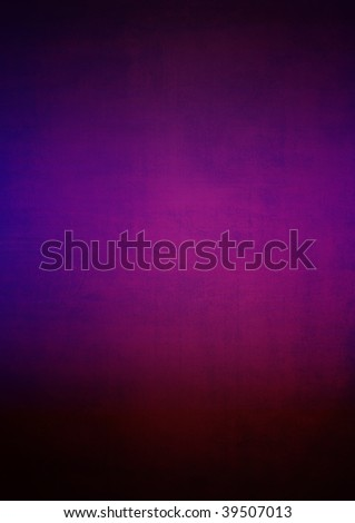 purple background with space for text or image - stock photo