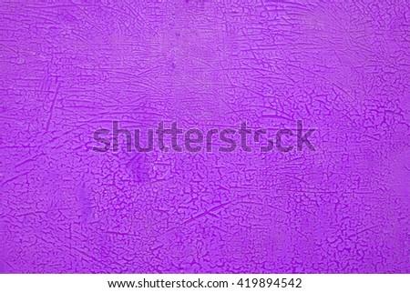 Purple Backgrounds & Textures - stock photo