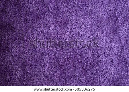 purple carpet texture purple71 purple