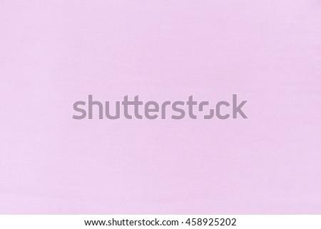 Purple color fabric texture background - stock photo