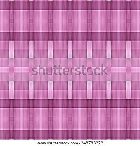 purple grunge old textile pattern background  - stock photo