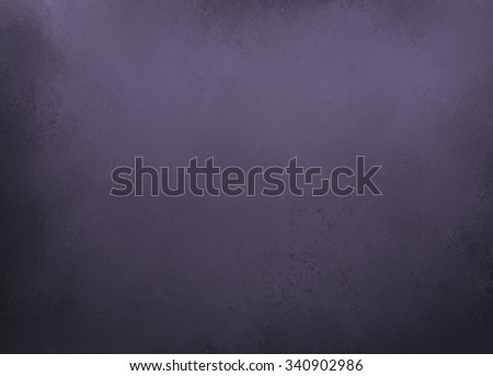 purple paper background with fine grunge texture, old worn vintage background design, scuffed distressed edges - stock photo