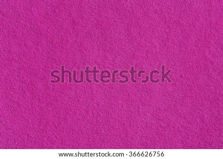 Purple paper. Hi res photo. - stock photo