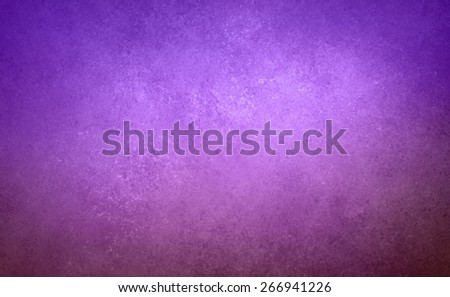 purple pink background texture - stock photo