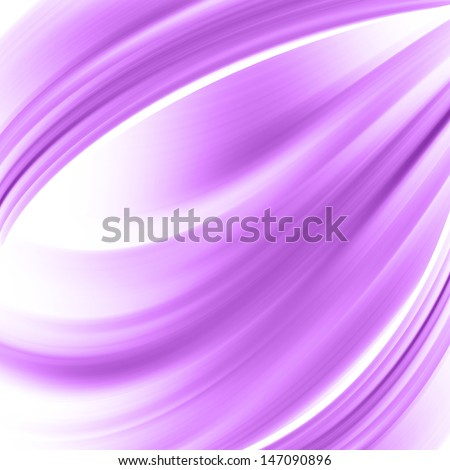 purple tone background  - stock photo