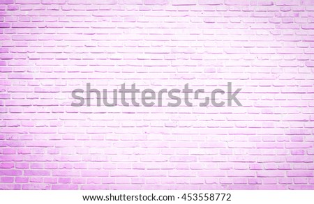 Purple wall abstract, backdrop, background, cement, color, grain, material, mortar, old, plaster, rock, stone, structure, surface, texture, textured, wall, wallpaper - stock photo
