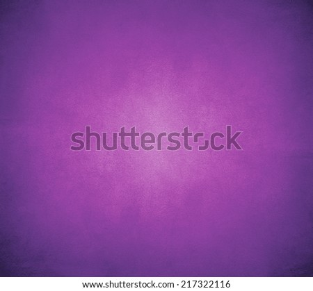 purple wall texture. - stock photo