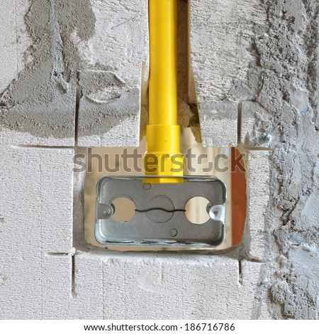 electrical fuse stock photos images pictures
