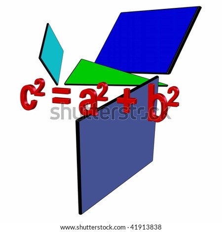 pythagoras theorem and financial polynomials1 essay Although one of pythagoras' contributions to mathematics was the pythagorean theorem, he also proved other axioms, worked on.