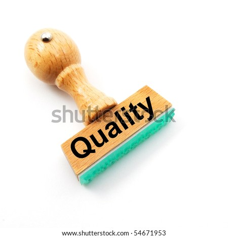 quality concept a business issue Business sustainability requires firms to adhere to the principles of sustainable for industrial development to be sustainable, it must address important issues at the macro level, such as: economic efficiency (innovation, prosperity, productivity), social equity (poverty, community.