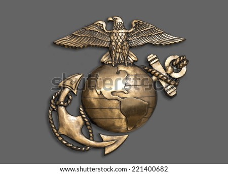 the united states marine corps essay Read m9 service pistol - united states marine corps free essay and over 88,000 other research documents m9 service pistol - united states marine corps detailed.