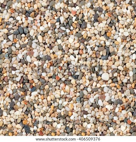 Quartz stones.  Seamless square texture. Tile ready. - stock photo