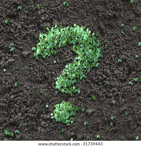 Soil types stock photos images pictures shutterstock for Soil questions