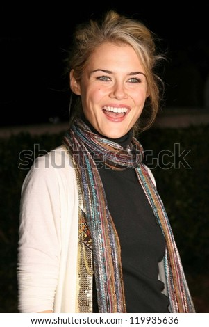"Rachael Taylor at the premiere of ""Flags of Our Fathers"". Academy of Motion Picture Arts and Sciences, Beverly Hills, CA. 10-09-06"