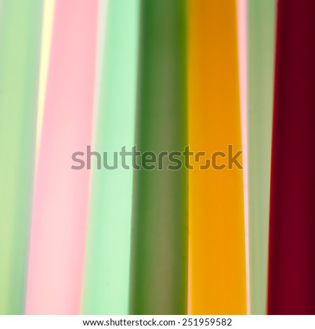rainbow colors blurry abstract backgrounds. smooth pastel abstract gradient background  - stock photo