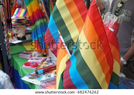 Gender Identity Stock Images Royalty Free Images