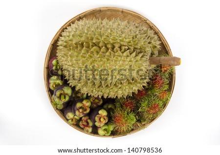 sirven los licuados de herbalife para bajar de peso